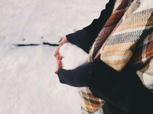 הכן גופך לחורף