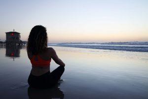 10 הרגלי תזונה לגוף ונפש בריאים